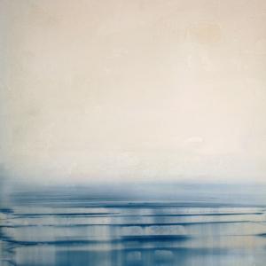 Blue Flat2