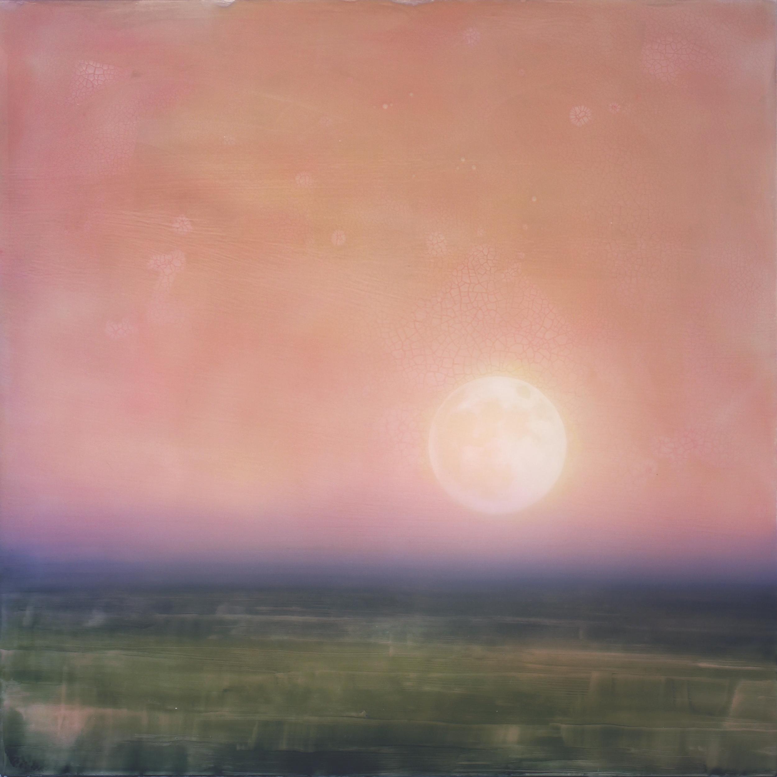 Moon Field