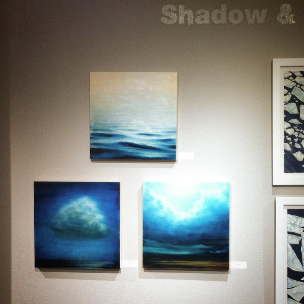 Shadows&Light